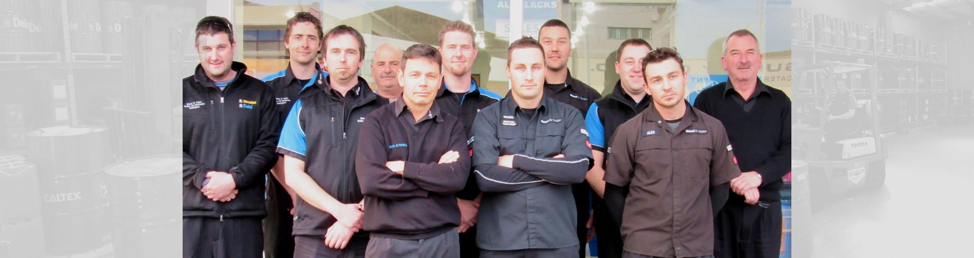 The-Team01